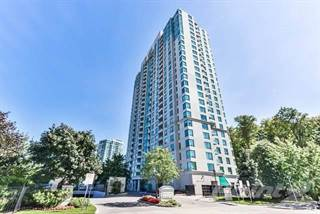 Apartment for rent in 61 Town Centre Crt Toronto Ontario M1P5C5, Toronto, Ontario, M1P5C5