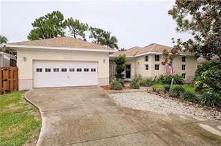 Single Family for sale in 2523 River Reach DR, Naples, FL, 34104