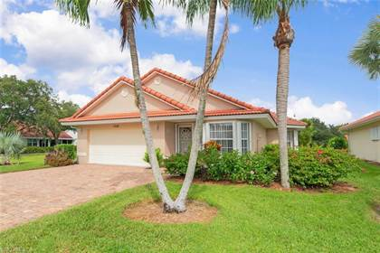Residential Property for sale in 3588 Corinthian WAY, Poinciana, FL, 34105