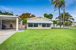 Single Family for sale in 2463 TERRY LANE, Sarasota, FL, 34231