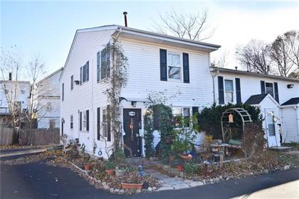 Residential Property for sale in 19 Stone Street 2, Providence, RI, 02904