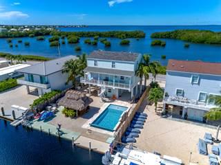 Single Family for sale in 161 Grassy Road, Key Largo, FL, 33037