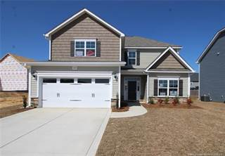 Photo of 5222 WHIRLAWAY (LOT 442) Lane, Hope Mills, NC