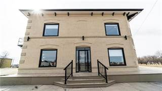 Multi-family Home for sale in 14 Railway AVE, Grey, Manitoba