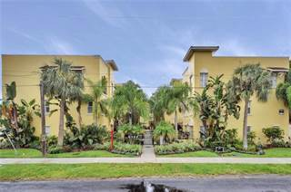 Townhouse for sale in 603 CASABELLA CIRCLE, Tampa, FL, 33609