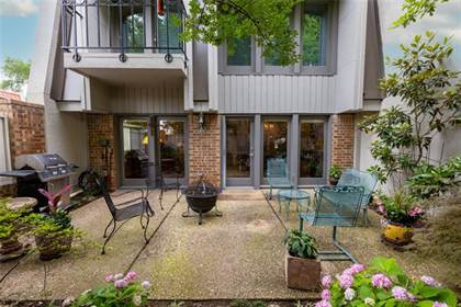 Residential Property for sale in 9231 Esplanade Drive, Dallas, TX, 75220