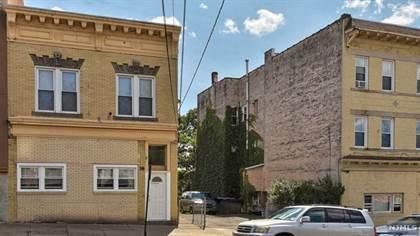 Multifamily for sale in 38 Belmont Avenue, Garfield, NJ, 07026
