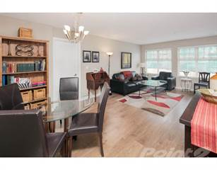Condo for sale in 3595 W 26TH AVENUE, Vancouver, British Columbia