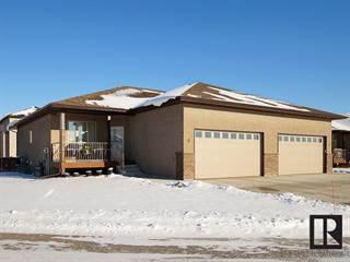 Condo for sale in 290 Shady Shores DR W, Winnipeg, Manitoba, R2J4L4
