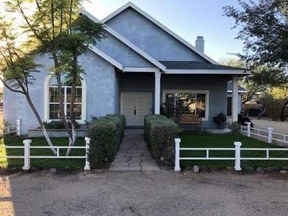 Residential Property for sale in 3447 N Olsen Avenue, Tucson, AZ, 85719