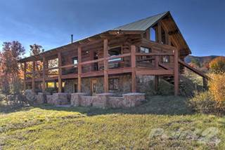 Single Family for sale in 44501 Hwy 160 , Mancos, CO, 81328
