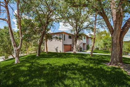 Residential Property for sale in 781 Evergreen Hills Road, Dallas, TX, 75208