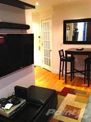 Apartment for rent in 416 E 13th St #1C - 1C, Manhattan, NY, 10009