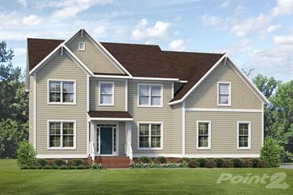 Singlefamily for sale in Hanover Road, Rockville, VA, 23146