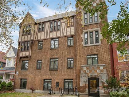 Apartment for rent in 5532 South Kenwood Ave., Chicago, IL, 60637
