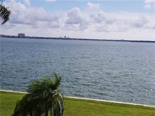 Condo for rent in 115 1ST STREET E 105, Tierra Verde, FL, 33715