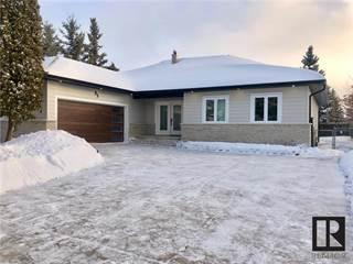 Single Family for sale in 83 Coleraine CR, Winnipeg, Manitoba, R3P0Z2