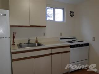 Apartment for rent in No address available, West Hills, NY, 11743