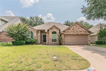 Residential for sale in 6115 Pinwood Circle, Arlington, TX, 76001
