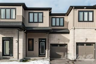 Residential Property for sale in 505 Radiant Pvt, Ottawa, Ontario