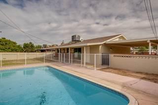 Single Family for sale in 6412 E Calle Mercurio, Tucson, AZ, 85710