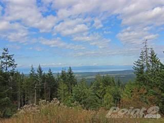 Land for sale in 1755 Warn Way, Qualicum Beach, British Columbia, V9K 2S3