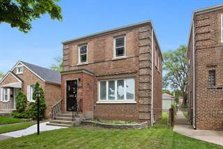 Single Family for sale in 9767 South Ingleside Avenue, Chicago, IL, 60628