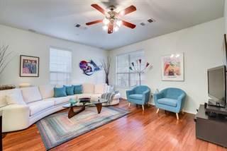 Condo for sale in 1310 W Parmer LN 23b, Austin, TX, 78758