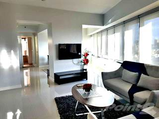 Condo for rent in One Rockwell East - 264165311, Makati, Metro Manila