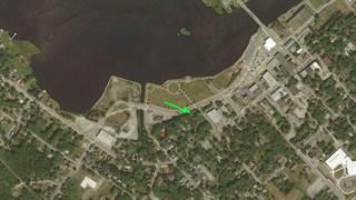 Land for sale in McLeod St Lot 1A, Liverpool, Nova Scotia, B0T 1K0
