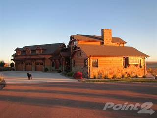 Residential Property for sale in 261 Comer Hill Road, Great Falls, MT, 59404