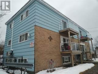 Multi-family Home for sale in 53 Gaston Road, Dartmouth, Nova Scotia, B2Y3W5