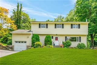 Single Family for sale in 73 Stephen Drive, Pleasantville, NY, 10570