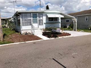 Other Real Estate for sale in 2346 Druid Rd E, 1012, Clearwater, FL, 33764