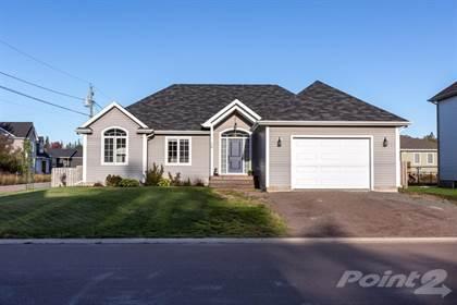Residential Property for sale in 50 Sebastien, Shediac, New Brunswick, E4P0L7