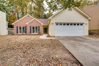 Single Family for sale in 1451 Omie Way, Lawrenceville, GA, 30043