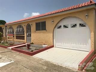 Residential Property for sale in 3 HF07 Vía 57, Carolina, PR, 00983
