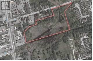Land for sale in 107 NORTH LAKE RD, Richmond Hill, Ontario, L4E3G5