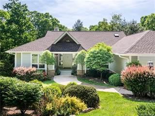Single Family for sale in 512 Cobblestone Lane, Flat Rock, NC, 28731