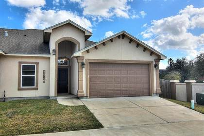 Residential Property for sale in 7710 Nabet, Corpus Christi, TX, 78413