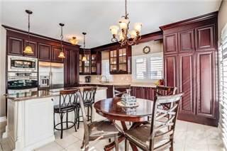Residential Property for sale in Alton Village Backyard Paradise!, Burlington, Ontario