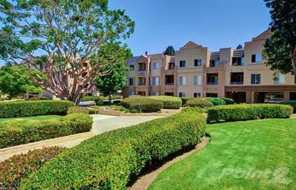 Apartment for rent in Nobel Court, San Diego, CA, 92122