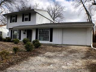 Single Family for sale in 3667 North Celtic Drive, Indianapolis, IN, 46235