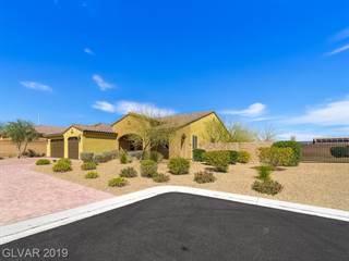 Single Family en venta en 8488 DURANGO RANCH Court, Las Vegas, NV, 89113