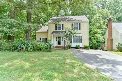 Residential Property for sale in 1835 Steeplechase Run, Charlottesville, VA, 22911