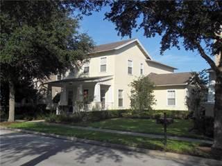 Single Family for sale in 1412 CRAFTSMAN AVENUE W, Celebration, FL, 34747