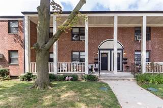 Co-op for sale in 69-52 197 St 2FL, Fresh Meadows, NY, 11366