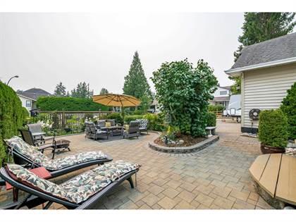 Single Family for sale in 16043 10A AVENUE, Surrey, British Columbia, V4A7W8