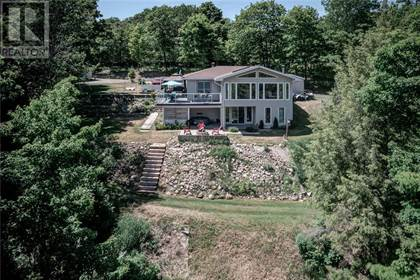 Single Family for sale in 1000C Bass Lake Road, Espanola, Ontario, P5E1P8