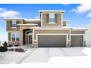 Single Family for sale in 855 Clearview Drive, Lansing, KS, 66043